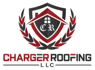 Charger Roofing